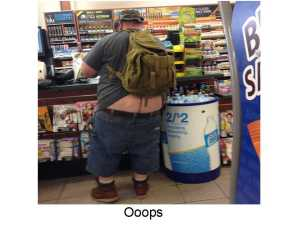 droopy pants 2
