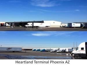 Heartland Terminal
