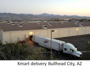 Kmart Bullhead City