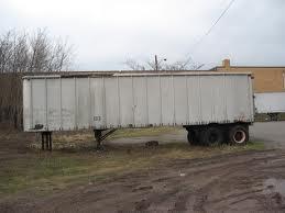 old trailer3