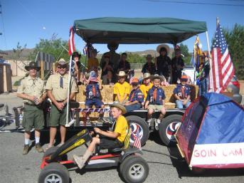 55 cub scouts Parade.jpg