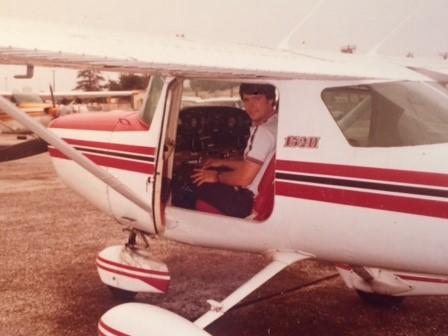 cessna-pilot